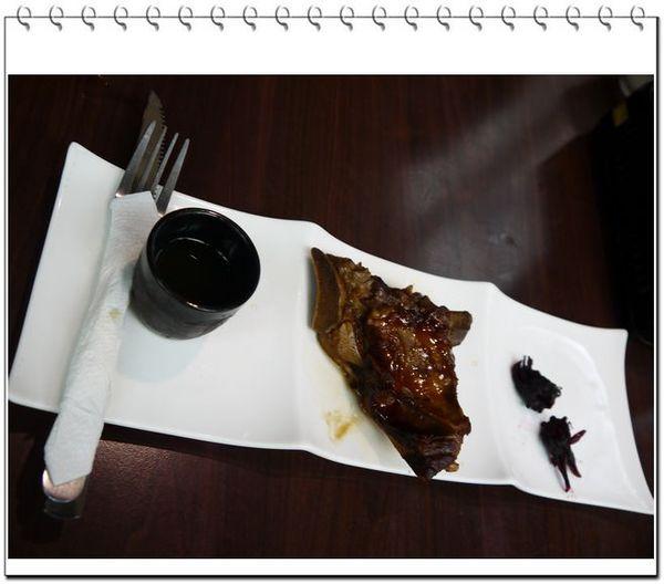 留園養生食坊:無菜單式料理<留園>
