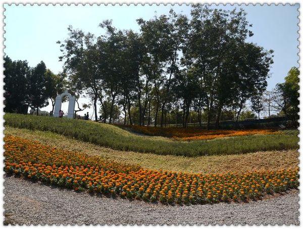就是愛荔枝樂園(Alice's Garden):愛麗絲夢遊仙境~~就是愛荔枝樂園~~